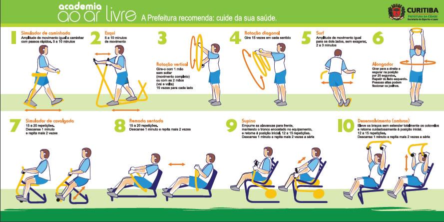 exercicios.jpg